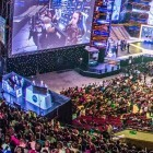 E-Sport: Nächste ESL One Counter-Strike in Köln