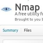 Nmap: Sourceforge übernimmt weiter Accounts