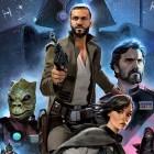 Uprising: Kabam entwickelt Star-Wars-Rollenspiel für Smartphone und Tablet