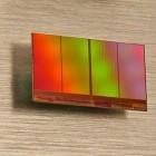 TLC-Flash: Crucials nächste SSD-Generation erscheint im Herbst