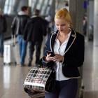 Digitalisierung bei der Bahn: DB Navigator will Reisende bis zum Sitzplatz leiten