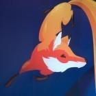 Firefox OS: Wie Android-Apps auf Firefox OS laufen könnten