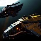 Powerplay: Frontier veröffentlicht kostenloses Add-on für Elite Dangerous