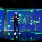Studie: 20 Millionen Musik-Streaming-Nutzer in Deutschland