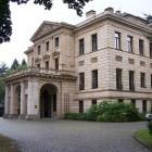 Schaltsekunde im Sommer: Frankfurt kontrolliert die Erdrotation