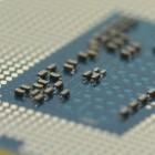Core i7-5775C im Kurztest: Dank Iris Pro Graphics und EDRAM überraschend flott