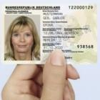 Umfrage: E-Personalausweis im Internet kaum genutzt