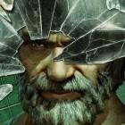 Amazon Game Studios: Onlinehändler plant PC-Spiele-Großprojekt