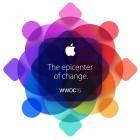 Doug Morris: Sony-Music-Chef bestätigt Apples Musikstreaming-Dienst vorab