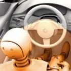 Trinken heißt Laufen: Alkoholsensoren sollen Sicherheit beim Autofahren erhöhen