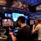 Spielemarkt: BIU fordert Sofortmaßnahmen zu Entwicklerförderung
