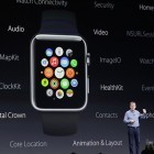 WatchOS 2.0: Native Apps für die Apple Watch