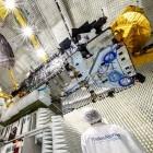4K: Eutelsat bringt neue Inhalte beim Sender 4K Funbox UHD