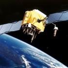Geplatzte Träume: Google und Facebook geben Satelliten-Internet auf