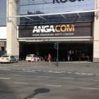 Kabelnetzbetreiber: Aus für analoges Kabelfernsehen soll bis Ende 2018 kommen