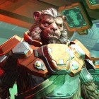 Master of Orion: World-of-Tanks-Macher schicken Spieler ins All