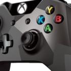 Xbox One: Microsoft kündigt 1-TByte-Konsole und neuen Controller an