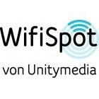 Kabelnetzbetreiber: Stadtweites kostenloses WLAN für Düsseldorf mit Unitymedia