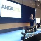 Anga Com 2015: Kabelnetzbetreiber beklagen Abwanderung zu Netflix