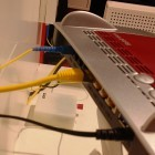 FTTH: AVM zeigt zwei neue Router für Glasfaser und Kabel