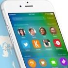iOS und OS X: Apple könnte HTTPS für Apps erzwingen