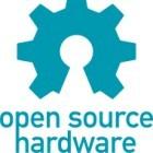 Oshwa: Open-Source-Verband plant Zertifizierung für offene Hardware
