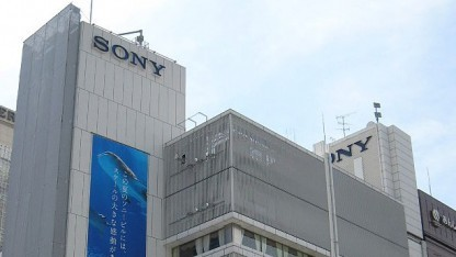 Wie viele andere pflegt auch Sony sehr viel eigenen Code für den Linux-Kernel.