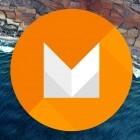 Android M Developer Preview im Test: Viel mehr Neuerungen als erwartet