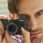 Kompaktkamera: Winzige Sony RX100 IV nimmt 4K-Video auf