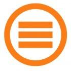 VRMark: Futuremark entwickelt Benchmark für Virtual Reality