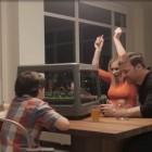 Holus: Holographisches Display für daheim