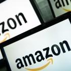 Amazon: Neues Entwicklungszentrum in Berlin eröffnet