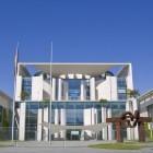 BND-Selektorenaffäre: Die merkwürdige Geheimdienstkontrolle des Kanzleramts