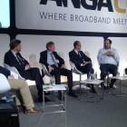 Anga Com: Telekom wird Smart Home in alle Router einbauen