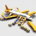Airbus E-Fan 2.0: Elektromobilität geht auch in der Luft