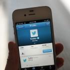 Regeländerung: Twitter entfernt Zeichenbegrenzung in Direktnachrichten