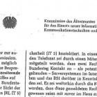 IuK-Kommission: Das Protokoll des Bundestags-Hacks