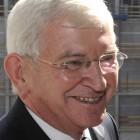 Ex-BND-Chef Uhrlau: NSA-Selektoren waren seit 2008 kein Thema mehr