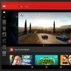 Youtube Gaming: Google startet eigenen Videodienst für 25.000 Spiele