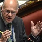 BND-Selektorenaffäre: Bundestagspräsident verbittet sich Einmischung von Regierung