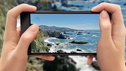 Oneplus will das Einladungssystem für das Two-Smartphone vereinfachen.