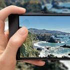 Top-Smartphone: Oneplus zeigt erstes Foto vom Two-Smartphone