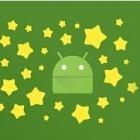 Play Store: Google startet Gratis-App der Woche