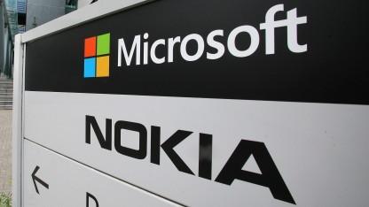 Nokia wollte eine Smartwatch auf den Markt bringen.