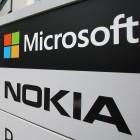 Moonraker: Microsoft verhinderte Nokias Smartwatch