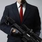 Test Hitman Sniper: Und täglich grüßt der Profikiller