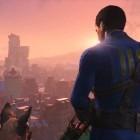 Bethesda Softworks: Ein Fallout im November - und eines jetzt