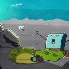 Rosetta-Mission: Philae funkt wieder