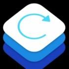 Replaykit: iOS 9 nimmt ohne Zusatzhardware Gameplay-Videos auf