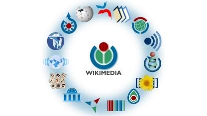 Wikimedia Foundation: Rücklagen für ein Jahr